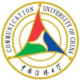 中国传媒大学!新方向连续四年取得合格证!