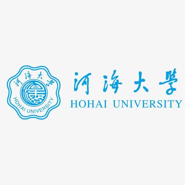 985211双一流高校【河海大学】发榜,新方向通关比例全省最
