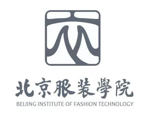 服装表演顶级学府【北京服装学院】,新方向夺冠!